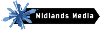 Midlands Media