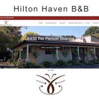 Hilton Haven