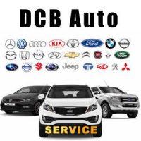 Midlands Media - DCB Auto